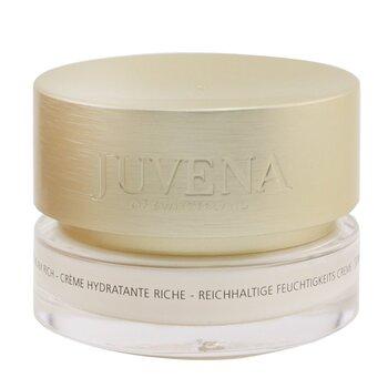 Juvena Skin Energy - Crema Hidratante Rica  50ml/1.7oz