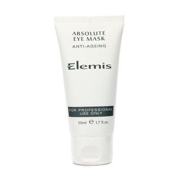 Absolute Eye Mask (Salon Size)  50ml/1.7oz