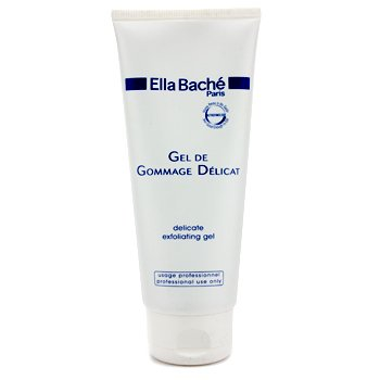 Ella Bache Delicate Exfoliating Gel (Salon Size)  200ml/6.18oz