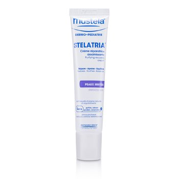 Stelatria Purifying Recovery Cream 40ml/1.35oz