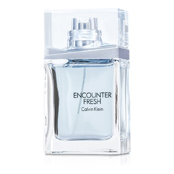 Encounter Fresh Eau De Toilette Spray  50ml/1.7oz
