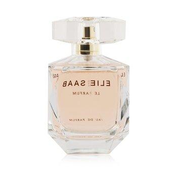 Le Parfum Eau De Parfum Spray 90ml/3oz