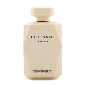 Elie Saab Le Parfum Scented Body Lotion  200ml/6.7oz