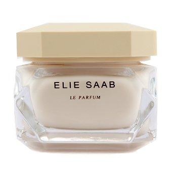 Elie Saab Le Parfum Scented Crema Corporal  150ml/5.1oz