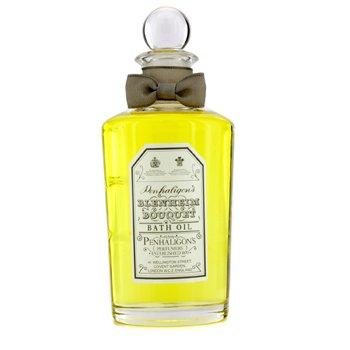 Blenheim Bouquet Bath Oil 200ml/6.8oz