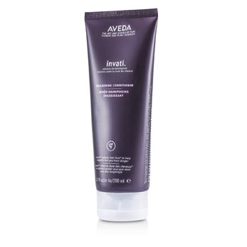Invati Thickening Conditioner (For Thinning Hair)  200ml/6.7oz