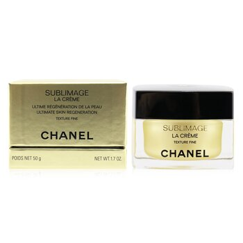 Sublimage La Creme (Texture Fine) 50g/1.7oz