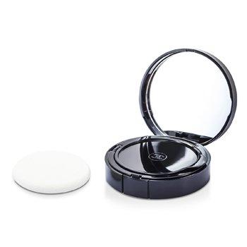 Vitalumiere Aqua Fresh And Hydrating Cream Compact MakeUp SPF 15  12g/0.42oz