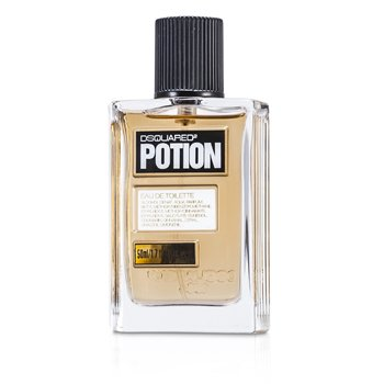 Potion Eau De Toilette Spray  50ml/1.7oz