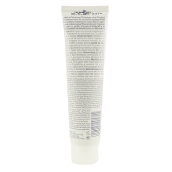 Color Conserve Daily Color Protect Leave-In Treatment  100ml/3.4oz
