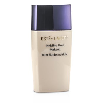 Invisible Fluid Makeup  30ml/1oz