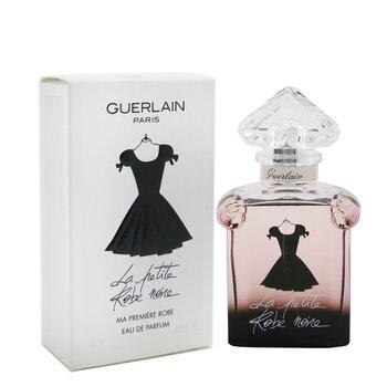 La Petite Robe Noire Eau De Parfum Spray  30ml/1oz