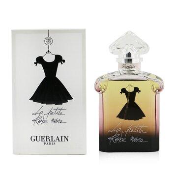 La Petite Robe Noire Eau De Parfum Spray  100ml/3.3oz