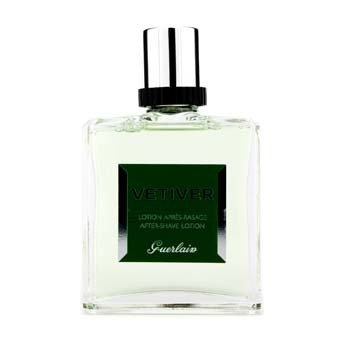 Guerlain Vetiver  Loción AfterShave  100ml/3.4oz