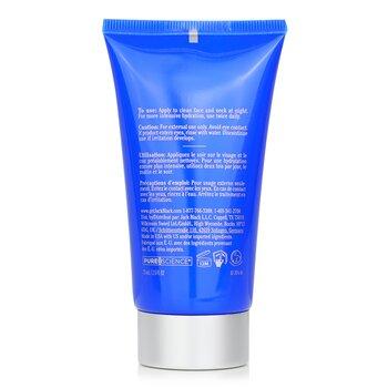 Dry Erase Ultra-Calming Face Cream  73ml/2.5oz