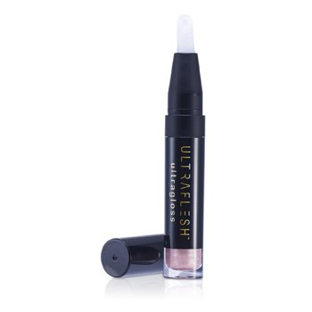 Ultraflesh Ultragloss  3.8g/0.13oz