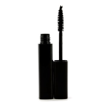 Calvin Klein Megavolume Mascara - # Black (Unboxed)  10ml/0.34oz
