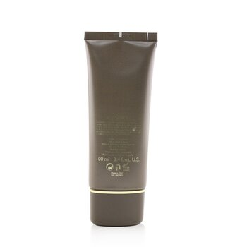 Man Wood Essence After Shave Balm (Unboxed)  100ml/3.4oz