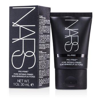 NARS Pro Prime Primer Poro afinador 2217  30ml/1oz