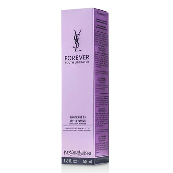 Forever Youth Liberator Fluid SPF 15  50ml/1.7oz