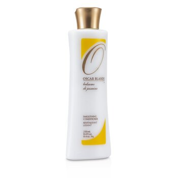 Jasmine Smoothing Conditioner  250ml/8.45oz