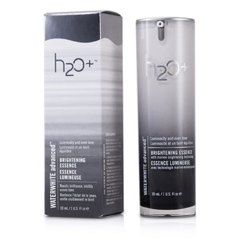 H2O+ Waterwhite Advanced Brightening Essence  30ml/1oz