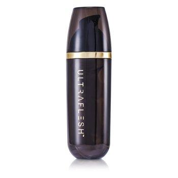 Ultraflesh Tinted Moisturizer SPF 15  28.3g/1oz