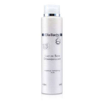Ella Bache Makeup Removing Milk (Fragrance Free)  200ml/6.76oz