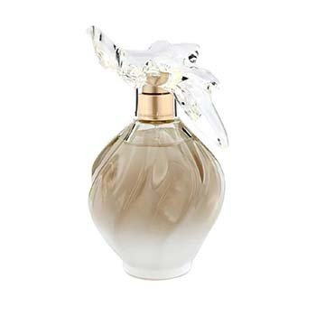 L'Air Eau De Parfum Spray  100ml/3.3oz