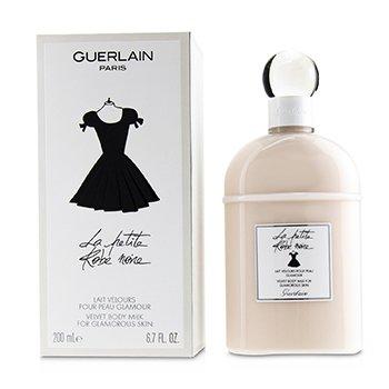 La Petite Robe Noire Velvet Body Milk 200ml/6.7oz
