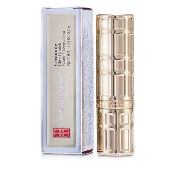 Elizabeth Arden Ceramide Ultra Lipstick - #11 Sugar  3.5g/0.12oz