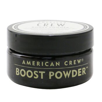 Men Boost Powder  10g/0.3oz