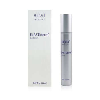 Elastiderm Eye Complete Complex Serum  14ml/0.47oz