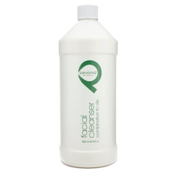 Facial Cleanser - Combination to Oily Skin (Salon Size)  1000ml/34oz