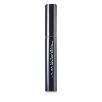 Perfect Mascara Full Definition  8ml/0.29oz