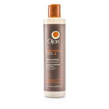 Ojon Damage Reverse Restorative Conditioner (For Very Dry, Damaged Hair)  250ml/8.5oz