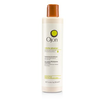 Ojon Volume Advance Acondicionador Volumen (Cabello Fino)  250ml/8.5oz