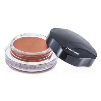 Shimmering Cream Eye Color  6g/0.21oz