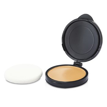 Vitalumiere Aqua Fresh And Hydrating Cream Compact MakeUp SPF 15 Refill  12g/0.42oz