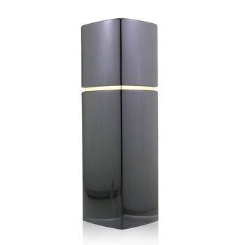 No.5 Eau De Parfum Refillable Spray 60ml/2oz