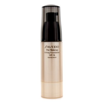The Makeup Lifting Foundation SPF 16  30ml/1.1oz