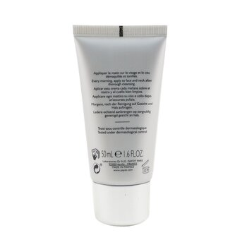Absolute Pure White Clarte Du Jour SPF 30 hidratantna zastitna dnevna krema  50ml/1.6oz