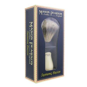 Super Badger Shaving Brush  1pc