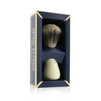 Pure Badger Shaving Brush  1pc