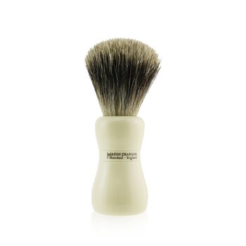 Mason Pearson Pure Badger Brocha de Afeitar  1pc
