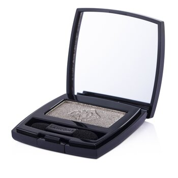Lancome Ombre Hypnose Eyeshadow - # I202 Erika F (Iridescent Color)  2.5g/0.08oz