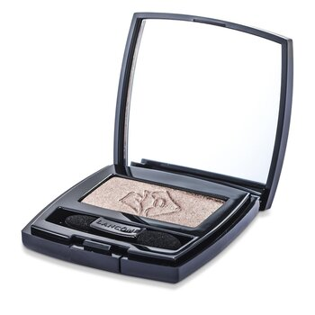 Lancome Ombre Hypnose Eyeshadow - # I204 Cuban Light (Iridescent Color)  2.5g/0.08oz