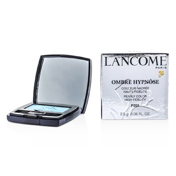 Lancome Ombre Hypnose Eyeshadow - # P205 Lagon Secret (Pearly Color)  2.5g/0.08oz