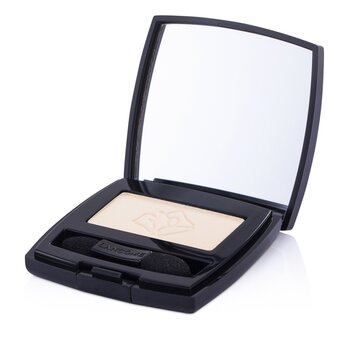 Ombre Hypnose Eyeshadow  2.5g/0.08oz