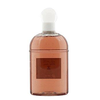 La Petite Robe Noire A Bath of Satin or Nothing (Shower Gel)  200ml/6.7oz